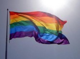 rainbowflag.jpg