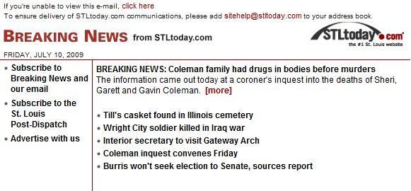breakingnews1.jpg