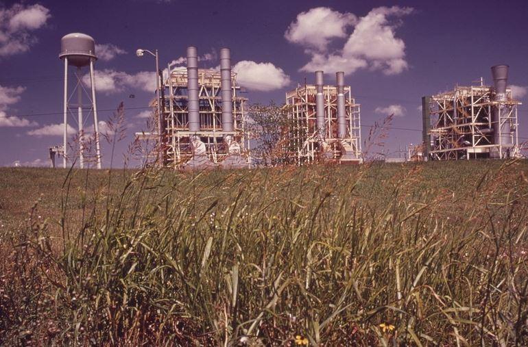 WIKIMEDIA/EPA