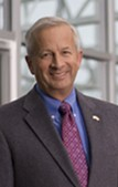 When will John Brunner officially enter the Senate race?