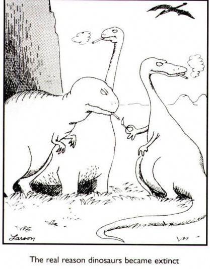 larson_dinosaurs.jpg
