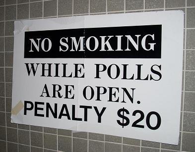 smokingpoll.jpg