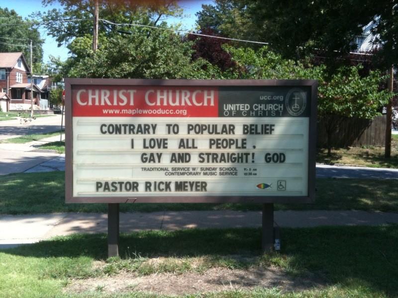 churchmarquee.jpg