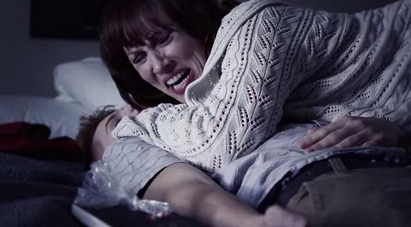 """Aaaaand that's how you OD on heroin."" - VIA YOUTUBE"