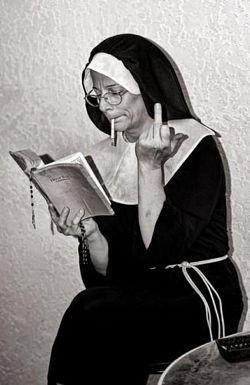 radical_nun_opt.jpg
