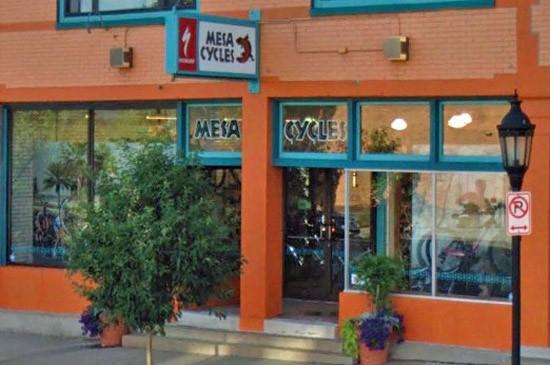 mesa_cycles.jpg
