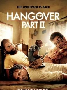 hangover_2_2.jpg