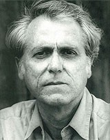 Don DeLillo - IMAGE VIA