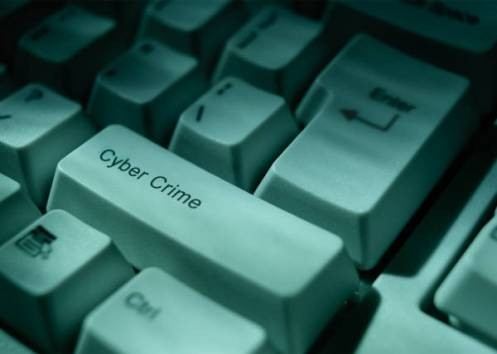 Jovica Petrovic sentenced today for cyber-stalking his ex-wife - IMAGE VIA