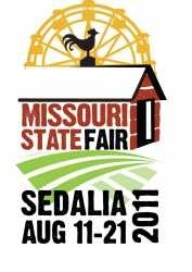 MOSF_2011_Logo_Date.jpg