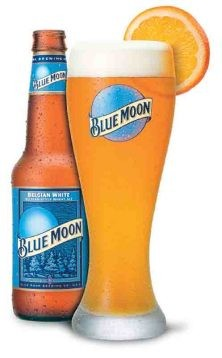 blue_moon_pale_ale.jpg