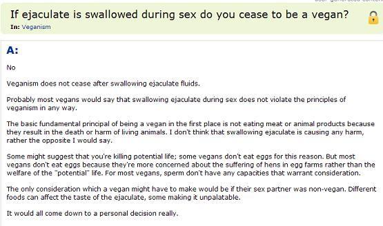 ejaculate_veganism.JPG