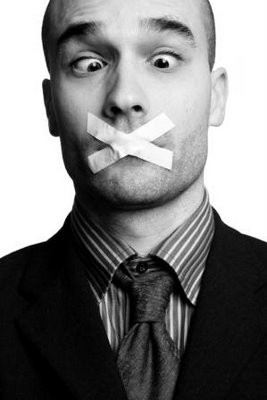 mouth_shut.jpg