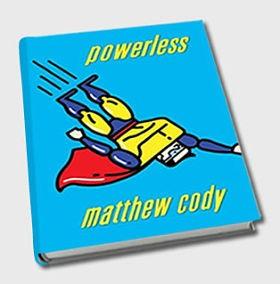powerless_cover_opt.jpg
