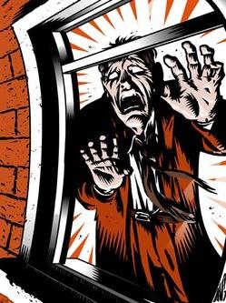 hospital_panic_attack_thumb_250x333.jpg