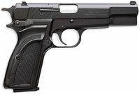 gun_thumb_200x135.jpg