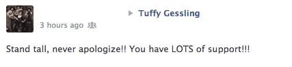 Tuffy_Gessling_supporters_3.jpg
