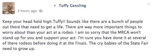 tuffy_gessling_supporters_5.jpg