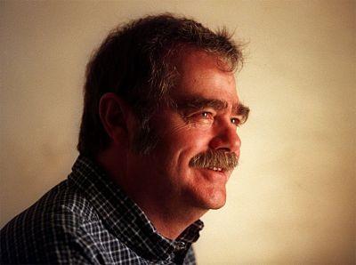 Bill McClellan - STLTODAY.COM