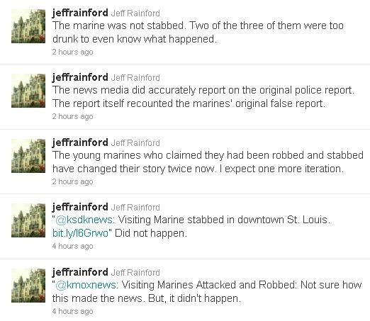 jeffrainford_tweets_marine.JPG