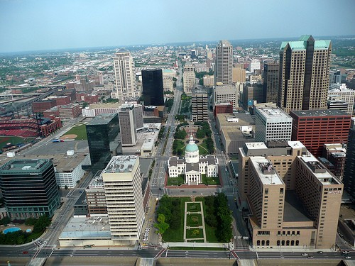 Who is the 2013 St. Louisan of the Year? - READING TOM ON FLICKR