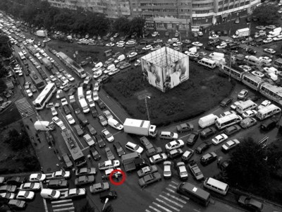 gridlock_in_paris_thumb_400x300.jpg