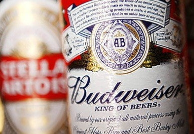 Who's behind the latest brewery lay-offs? - IMAGE VIA