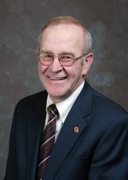 Rep. Jim Sacia