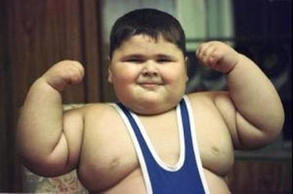 MEDIA.PHOTOBUCKET.COM/IMAGE/FAT KIDS/SOULFOOD78
