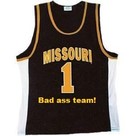 missouri_jersey_bad_ass.jpg