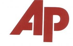 AP_thumb_280x178.jpg