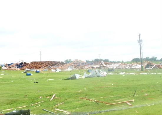 tornado_2_2.jpg