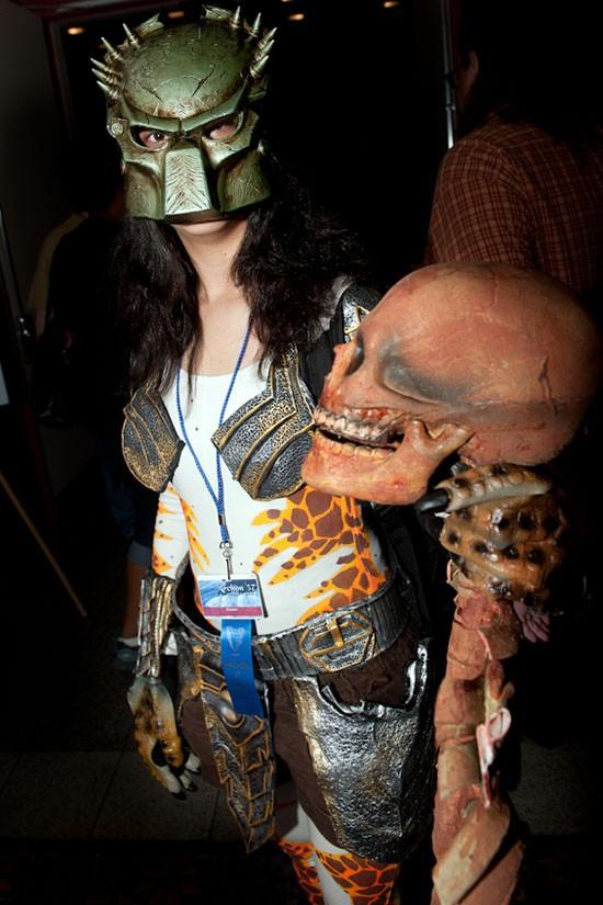 archon_costumes_2013_63.jpg