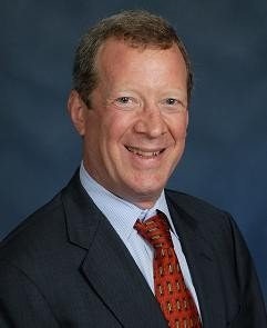 Jerome Dobson