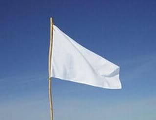 white_flag_surrender.jpg