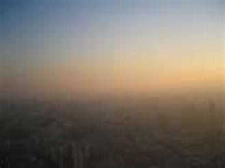 smog_2.jpg