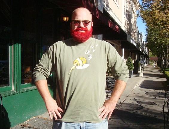cardinal_beard.jpg