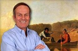 Todd Akin knows his history!