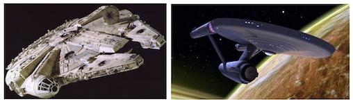 falcon_enterprise.png