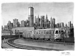 Subways_thumb_250x184.jpg
