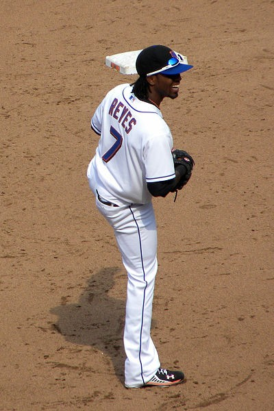 Would a trade for Jose Reyes make sense for the Cardinals? - COMMONS.WIKIMEDIA.ORG