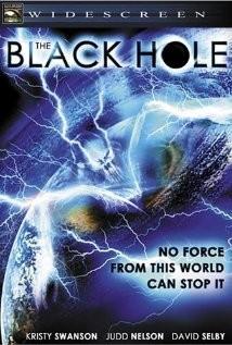 the_black_hole_movie.jpg