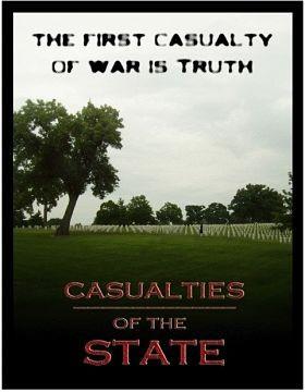casualties_poster_opt.jpg