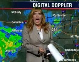 Randi Naughton - woops! - IMAGE VIA FOX2NOW.COM