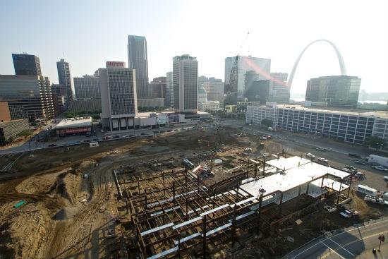 Ballpark_Village_Construction_3.jpg