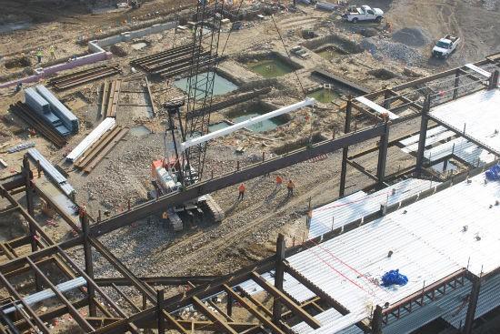 Ballpark_Village_Construction_5.jpg