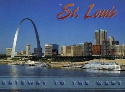 stlouispostcard.jpg