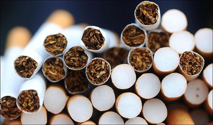 "Missouri's ""coddling"" of generic ciggie brands, Koster says, puts us in ""terrible peril"" - IMAGE VIA"
