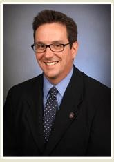 State Senator Kurt Schaefer is trying to close the loophole