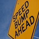 Will O'Fallon Park speed bumps replace the Saucer on South Grand as St. Louis' top cause?